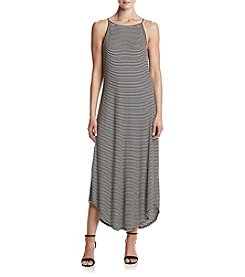 Studio Works® Spaghetti Strap Maxi Dress