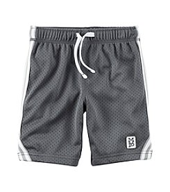 Carter's® Baby Tiered Active Shorts