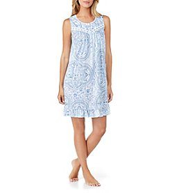 Aria® Nightgown