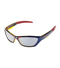 Riviera® Boys' Spider-Man® Sunglasses