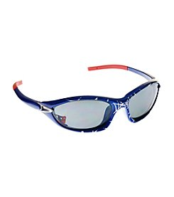 Riviera® Boys' Spider-Man® Oval Wrap Sunglasses