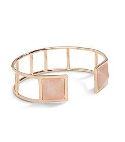 Vera Bradley® Casual Glam Cuff