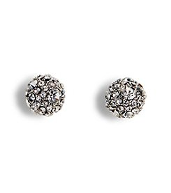 Vera Bradley® Radiant Fireball Stud Earrings