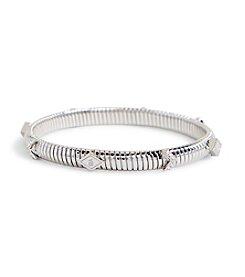 Vera Bradley® Charm Studded Bracelet