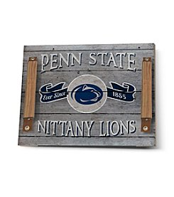 Kindred Hearts® NCAA® Nittany Lions Serving Tray