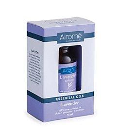 Airome® Lavender 100% Pure Essential Oil