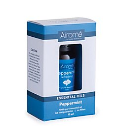 Airome® Peppermint 100% Pure Essential Oil