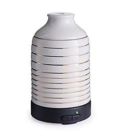 Airome® Serenity Oil Diffuser