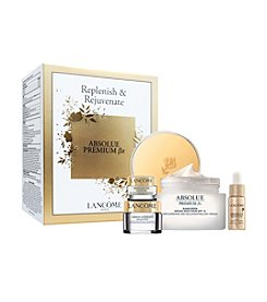 Lancome® The Absolue Bx Regimen Set