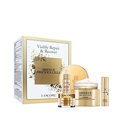Lancome® The Absolue Precious Cells Regimen Set