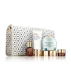 Estee Lauder Beautiful Skin Essentials: Age Prevention Moisturizer Set