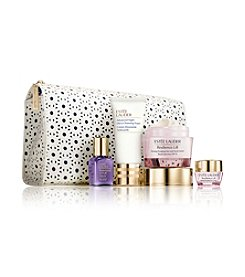 Estee Lauder Beautiful Skin Essentials: Lifting/Firming Moisturizer Set