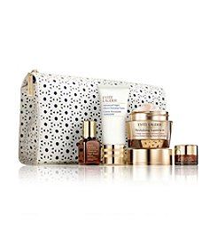 Estee Lauder Beautiful Skin Essentials: Global Anti Aging Moisturizer Set