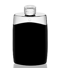 Montblanc Legend Eau De Toilette Spray 6.7 Oz