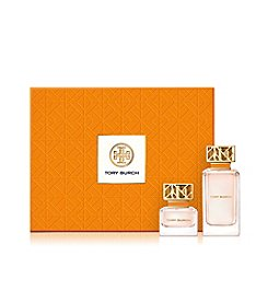Tory Burch® Spring Set (A $188 Value)