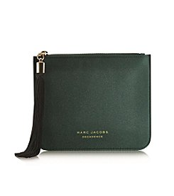 Marc Jacobs Decadence Pouch Gift With Purchase