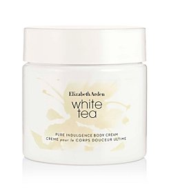 Elizabeth Arden White Tea™ Pure Indulgence Body Cream 13.5-oz.