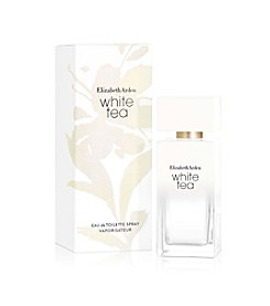 Elizabeth Arden White Tea™ Eau De Toilette Spray