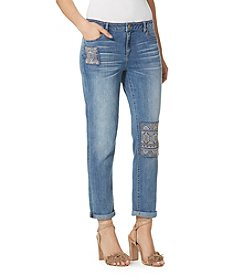 Vintage America Blues™ Gratia Bestie Jeans