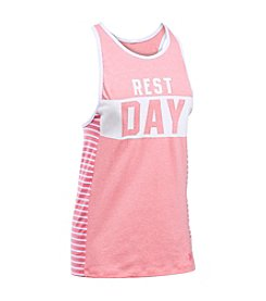 Under Armour® Rest Day Favorite Tank
