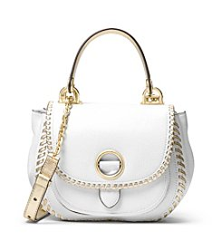 MICHAEL Michael Kors® Isadore Medium Messenger