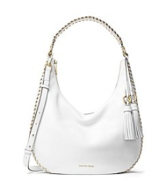 MICHAEL Michael Kors® Lauryn Large Shoulder Bag