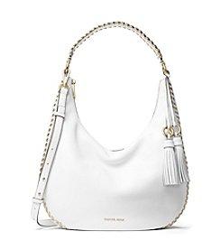 MICHAEL Michael Kors® Lauryn Large Shoulder Bag