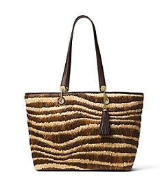MICHAEL Michael Kors® Malibu Large East West Tote