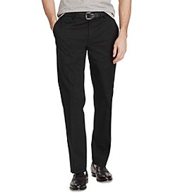 Polo Ralph Lauren® Men's Classic Fit Stretch Twill  Pants
