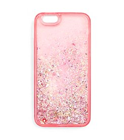 ban.do® Glitter Bomb iPhone 6 Case