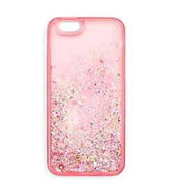 ban.do® Glitter Bomb iPhone 6 Case