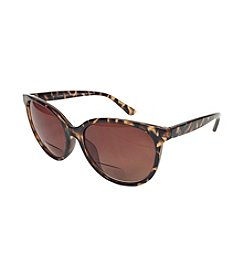 Cafe Readers® Sunglasses