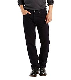 Levi's® Men's Big & Tall 501 Orginal Fit Jeans
