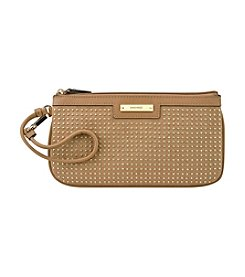 Nine West® Table Treasures Wristlet