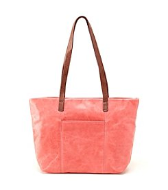 Hobo Cecily Top Handle Satchel