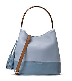 MICHAEL Michael Kors® Kip Large Bucket Bag