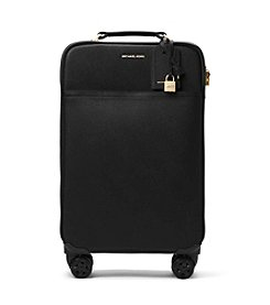 MICHAEL Michael Kors® Travel Accessories Large Travel Trolley