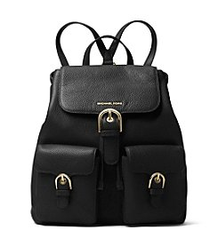 MICHAEL Michael Kors® Cooper Large Flap Backpack