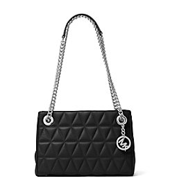 MICHAEL Michael Kors® Scarlett Medium Messenger