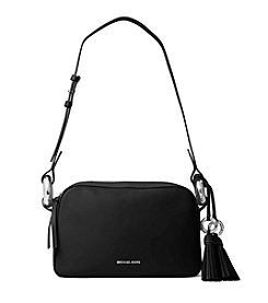 MICHAEL Michael Kors® Grand Medium Shoulder Bag