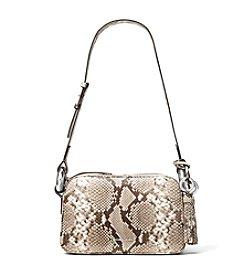 MICHAEL Michael Kors® Grand Medium Shoulder Bag