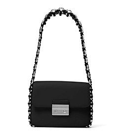 MICHAEL Michael Kors® Piper Large Shoulder Flap Bag