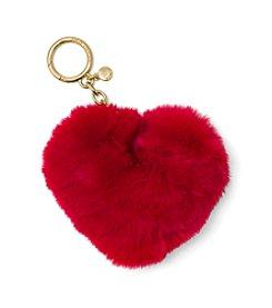 MICHAEL Michael Kors® Heart Pom Pom