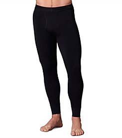 Climatesmart™ Men's Leggings