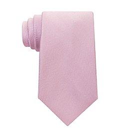 MICHAEL Michael Kors® Men's Tonal Chevron Tie
