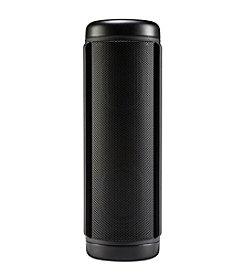 Kicker KPw2 Portable Wireless Speaker