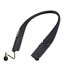 iFrogz™ Flex Arc Wireless Earbuds & Speakers