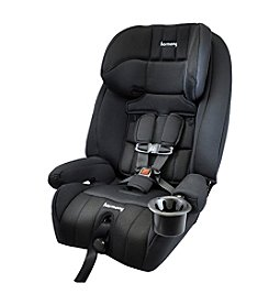 Harmony Juvenile Defender 360 3-in-1 Harnessed Car Seat