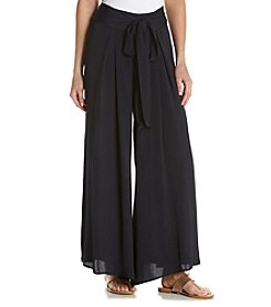 Philosophy by Republic Clothing Palazzo Pants