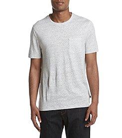Michael Kors® Men's Printed Short Sleeve Tee